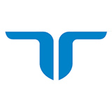 Blockchain Foundry Inc logo