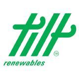 Tilt Renewables logo