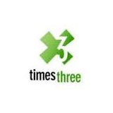 Times Three Wireless Inc logo