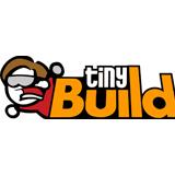 Tinybuild Inc logo