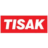 Tisak Dd logo