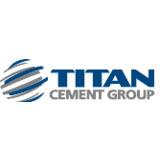 Titan Cement International SA logo