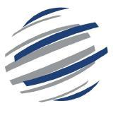 Titan Cement SA logo