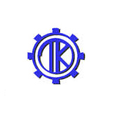 TK Group logo