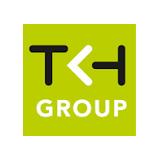 TKH NV logo