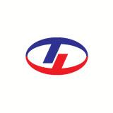 Toami logo