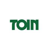 Toin logo