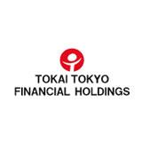 Tokai Tokyo Financial Holdings Inc logo