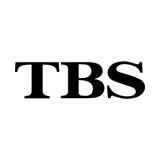 TBS Holdings Inc logo
