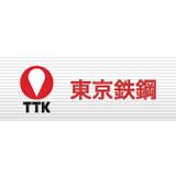 Tokyo Tekko Co logo