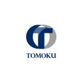 Tomoku Co logo