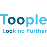 Toople logo