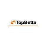 Betmakers Technology logo