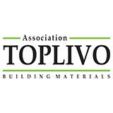 Toplivo AD logo
