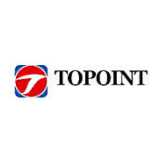 Topoint Technology Co logo