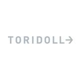 TORIDOLL Holdings logo