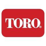 Toro Co logo