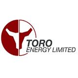Toro Energy logo