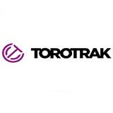 Torotrak logo