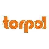 Torpol SA logo