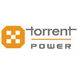 Torrent Power logo