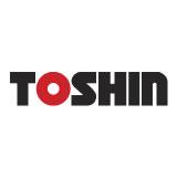 Toshin Holdings Co logo