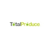 Total Produce logo