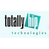 Totally Hip Technologies Inc logo