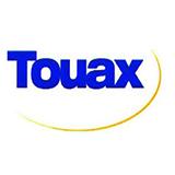 Touax Sgtr Cite Sgt Cmte Taf Slm Touage Investissements Reunies SCA logo