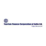 Tourism Finance Of India logo