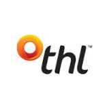 Tourism Holdings logo