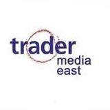 Trader Media East logo