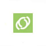 Trading Emissions logo
