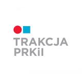 Trakcja PRKiI SA logo
