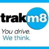 Trakm8 Holdings logo
