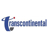 Transcontinental Inc logo