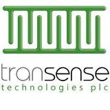 Transense Technologies logo