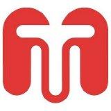 TransMedics Inc logo