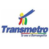 Transmetro logo