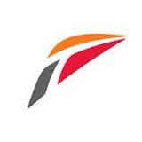 Transport International Holdings logo