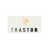 Trastor Real Estate Investment SA logo