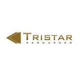 Tri-Star Resources logo