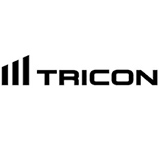 Tricon Residential Inc logo