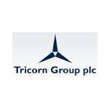 Tricorn logo