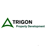Trigon Property Development AS logo
