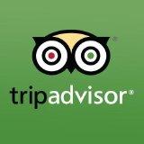 Tripadvisor Inc logo