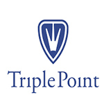Triple Point Income VCT logo