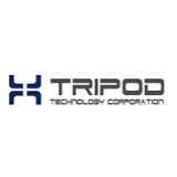 Tripod Technology logo