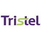 Tristel logo