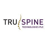 Truspine Technologies logo